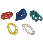 Digi-Extend® Set of 25 Replacement Bands, 1010267 [W54200], Hand Exercisers