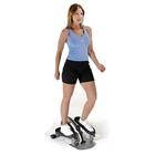 W63091: InMotion® E1000 Elliptical Trainer